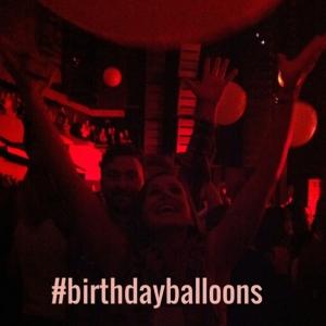 30_birthdayballoons